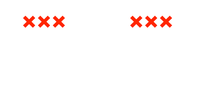 Cafe Mulder