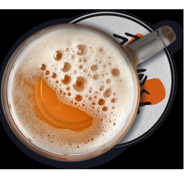 https://www.cafemulder.eu/wp-content/uploads/2017/05/beer_glass_transparent_01.png