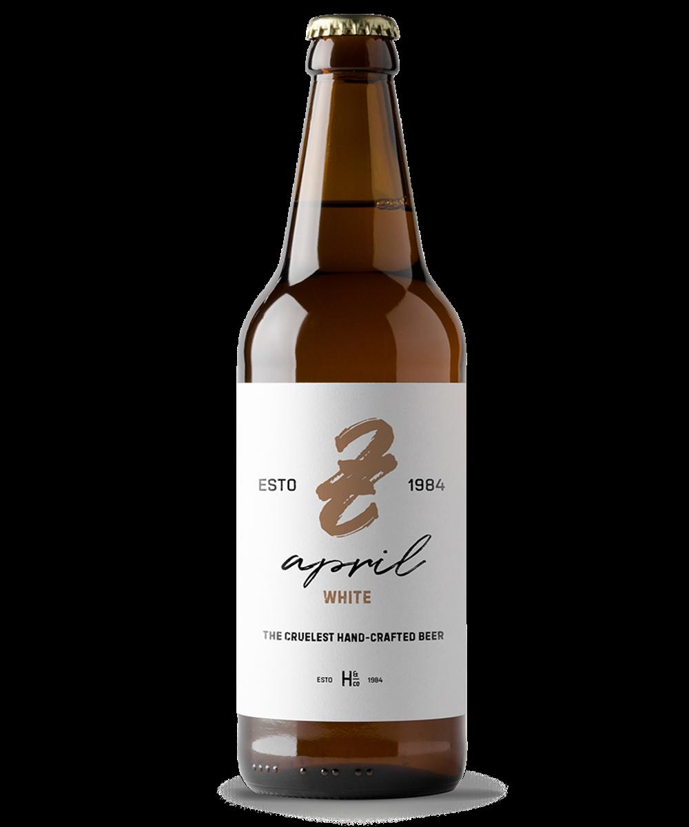 https://www.cafemulder.eu/wp-content/uploads/2017/05/beer_highlight_02.png