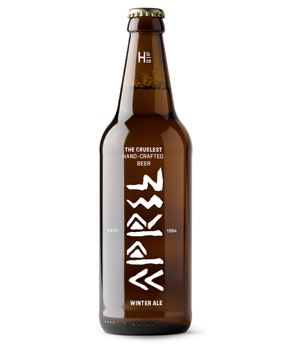 https://www.cafemulder.eu/wp-content/uploads/2017/05/beer_highlight_05.png