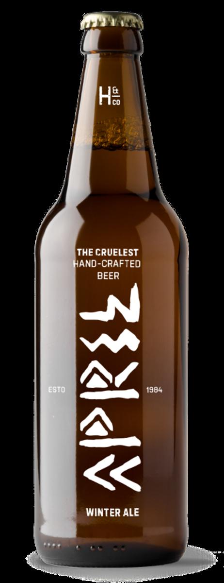 https://www.cafemulder.eu/wp-content/uploads/2017/05/beer_menu_03.png