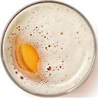 https://www.cafemulder.eu/wp-content/uploads/2017/05/beer_transparent_01.png