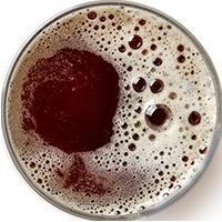 https://www.cafemulder.eu/wp-content/uploads/2017/05/beer_transparent_02.png