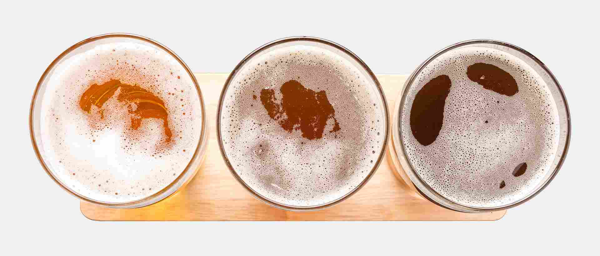 https://www.cafemulder.eu/wp-content/uploads/2017/05/hero_beer_glasses.jpg