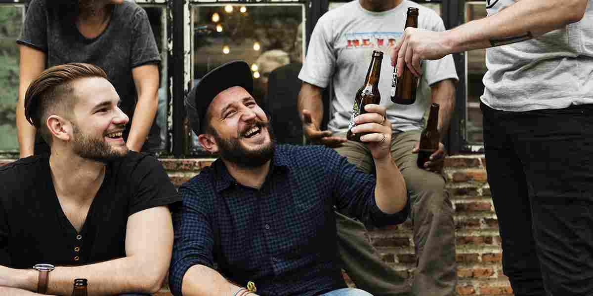 https://www.cafemulder.eu/wp-content/uploads/2017/05/hero_home_beer_02-story-01.jpg