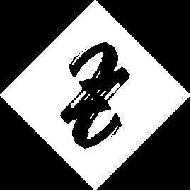 https://www.cafemulder.eu/wp-content/uploads/2017/05/home_06_z_logo.png