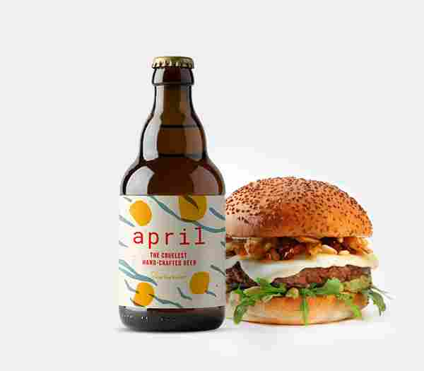 https://www.cafemulder.eu/wp-content/uploads/2017/05/inner_beer_burger_1.jpg