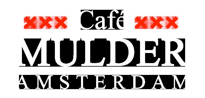 https://www.cafemulder.eu/wp-content/uploads/2017/05/logo-footer-white.png